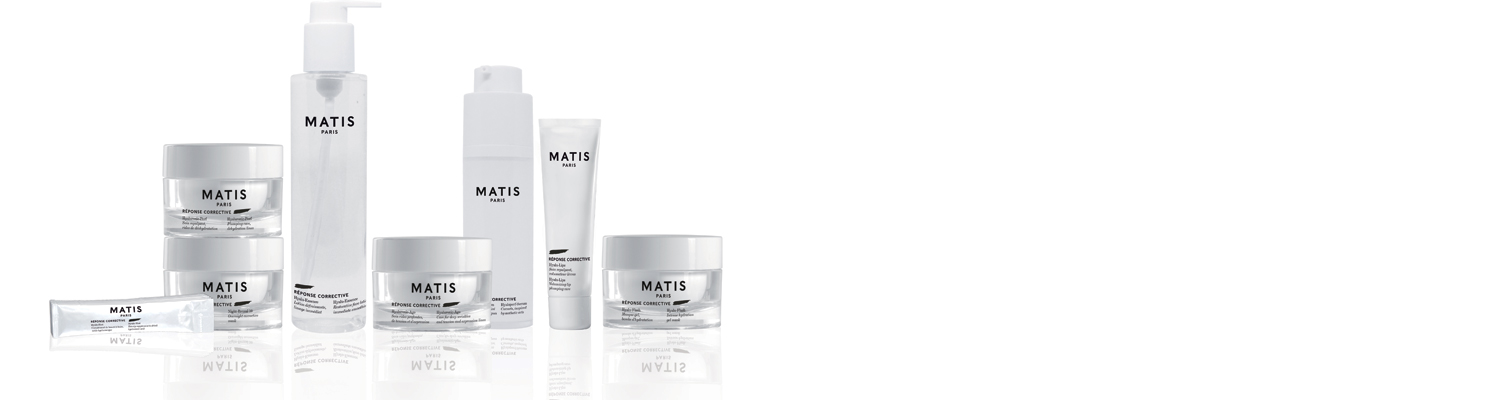 Matis Produkct group image
