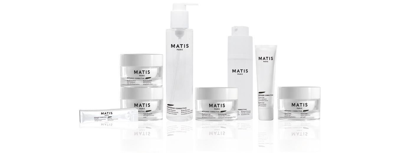 Matis Productgroup image