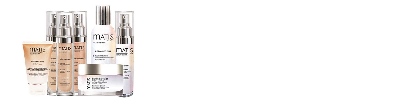 Matis Reponse Teint group image